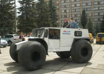 pnevmohod.ru - ��������� | ���������, ��������������� ...